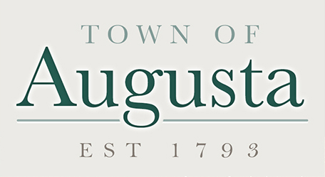 Town of Augusta